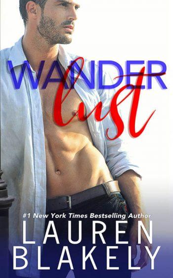 wanderlust-autographed