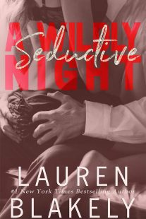 After this night lauren blakely free read