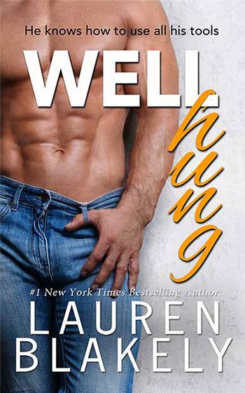 WellHung