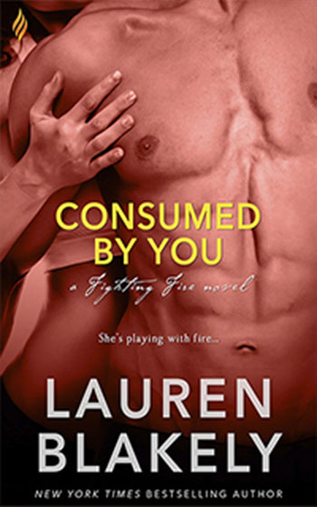 consumed_by_you