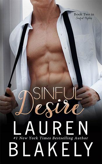 sinful_desire