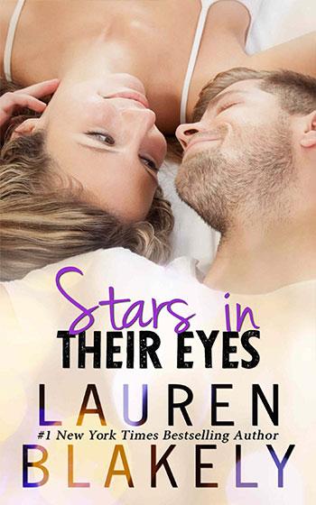 stars_in_their_eyes