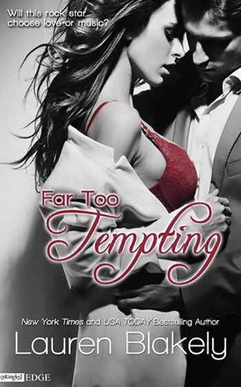far to tempting - large