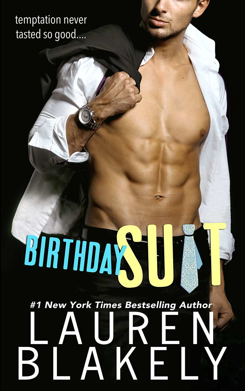3a6431dc016f9 More details on the audiobook of BIRTHDAY SUIT!