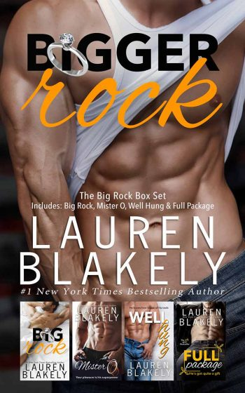 82kb_Bigger_rock_boxset_lauren_blakely-(1)