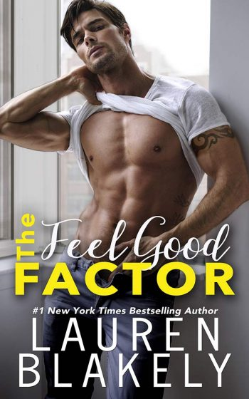 86kb_THE_FEEL_GOOD_FACTOR_LAUREN_BLAKELY_ibooks