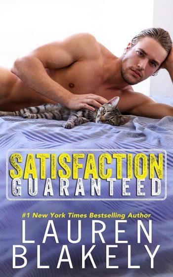 97kb_SatisfactionGuaranteedebookcover