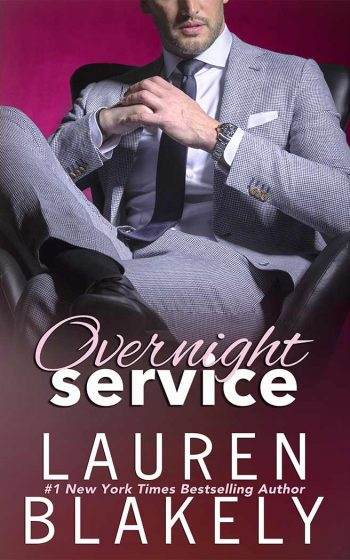 97kb_Overnight-service-Lauren-Blakely-ibooks