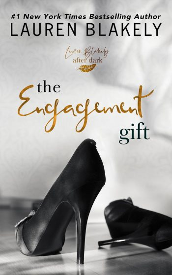 97kb_TheEngagementGiftcover