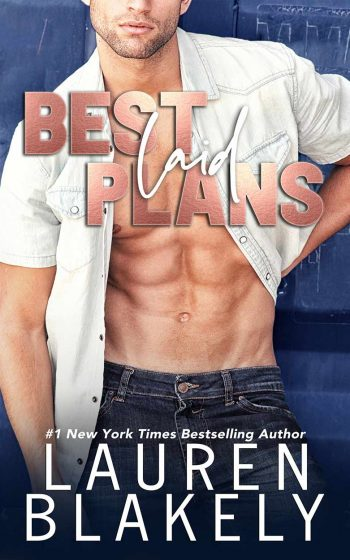 100kb_2BEST_LAID_PLANS_Lauren_Blakely-ebook