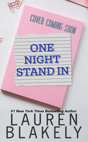 104kb_ONE-NIGHT-STAND