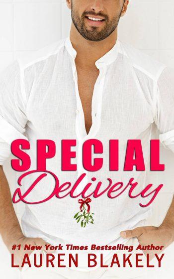 112kb_SpecialDeliveryEbookiBook