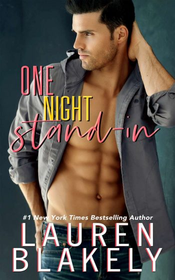 103kb_one-night-stand-in-eBook