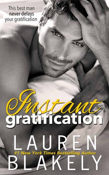 64kb_INSTANT-GRAT-LAUREN-BLAKELY-IBOOKS