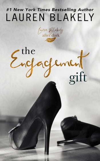 77kb_TheEngagementGiftcover