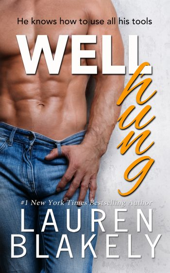 86kb_WELLHUNG#1ebook