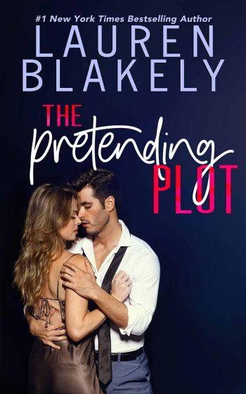 56KB_ebookThe-pretending-plot_Lauren_Blakley