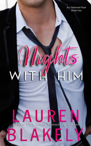 57kb_nightswithhim_LAUREN_BLAKELY