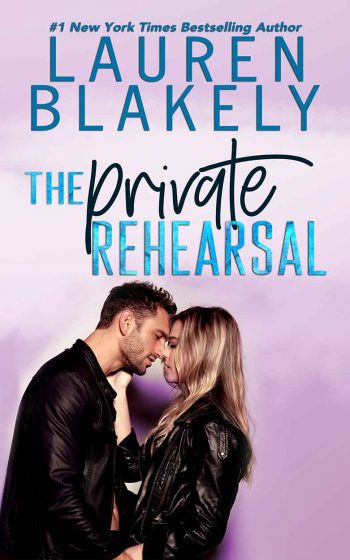58KB_The-private-rehearsal_Lauren_Blakley_ebook