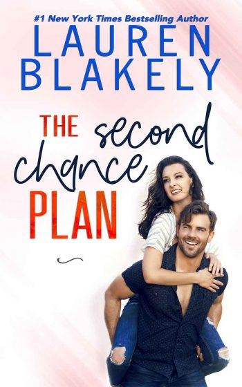 58KB_The-second-chance-plan_Lauren_Blakley_5x8_BW_310