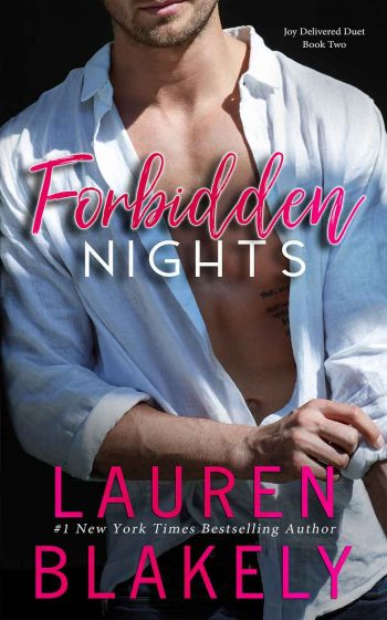 65kb_FORBIDDEN_NIGHTS_LAUREN_BLAKELY