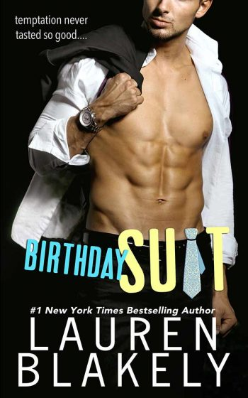 59kb_Birthday_suitTIELESSibooks