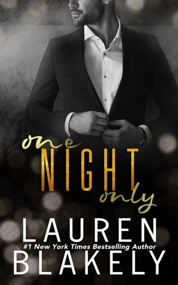 67kb_ONE-NIGHT-ONLY-NEW-ebook