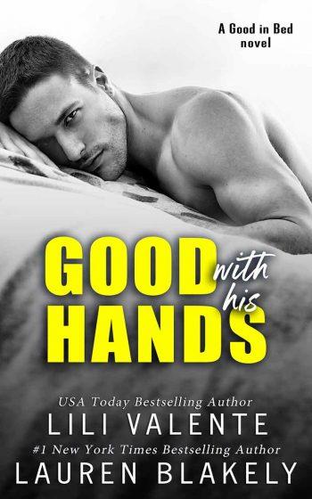 58kb_good-hands-LAURENBLAKELY_LILIVALENTE-ebook