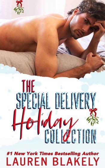 70kb_special-delivery-lauren-blakelyebook