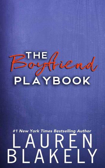 51kb_boyfriend-playbook-temp