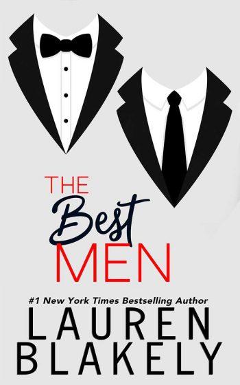 46kb_The-best-men-ibooks