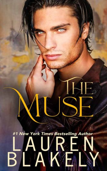 54kb_The-Muse-lauren-blakely-ibooks