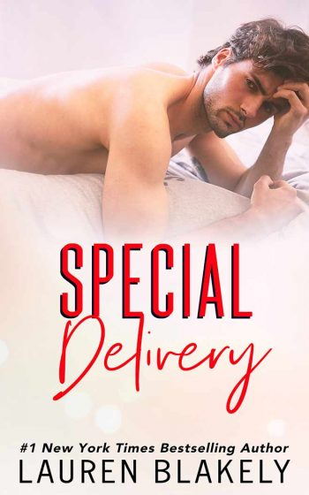 47kb_just-special-delivery-ibooks