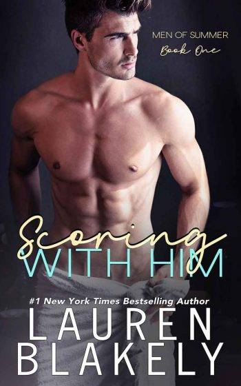 54kb_scoring-with-him-cover