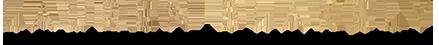 lb-web-logo-new
