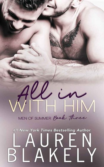 60kb_ALL-IN-WITHHIM-amazon