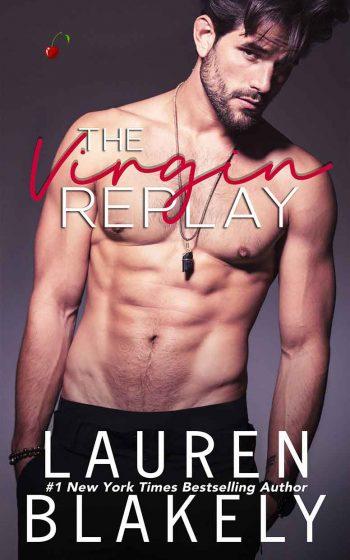 53kb_Virgin-Replay-cover