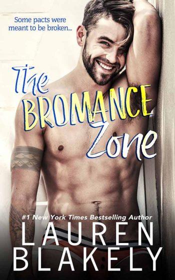 62kb_The-bromance-zone-Lauren-Blakely-ibooks